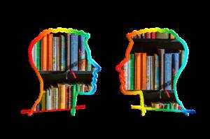 Knihy s lgbt tématikou